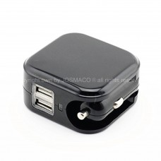 Multi Charger for Car & Home