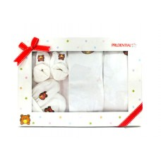 New Born Baby Clothes Gift Set