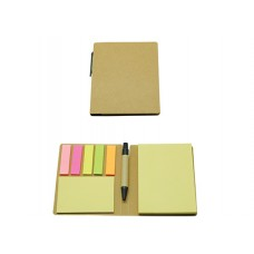 Sticky Notepad-D1