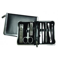 Manicure Set (Design 2)