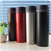 Thermo Flask | Corporate Door Gift Malaysia