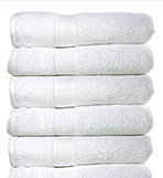 Gift Supplier | Bath Towel