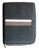 Corporate Gift Document Holder